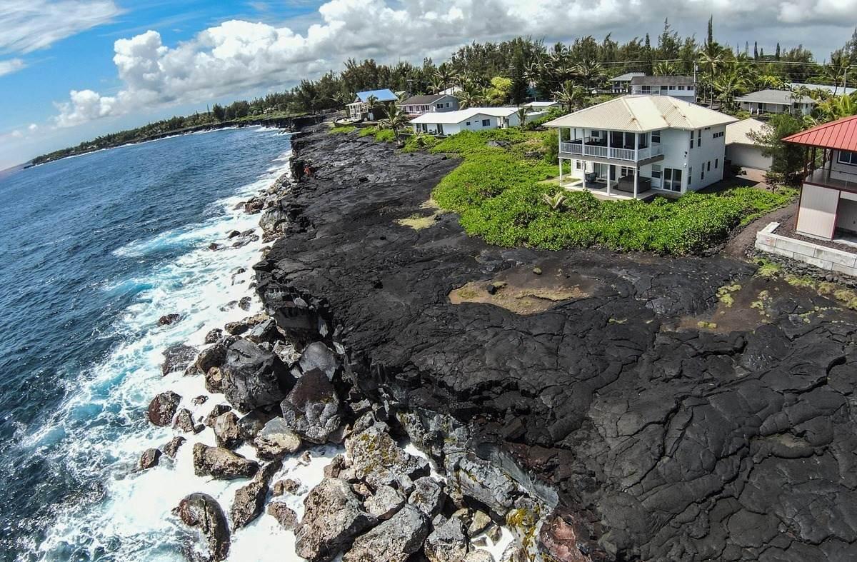 https://bt-photos.global.ssl.fastly.net/hawaii/orig_boomver_2_649668-2.jpg