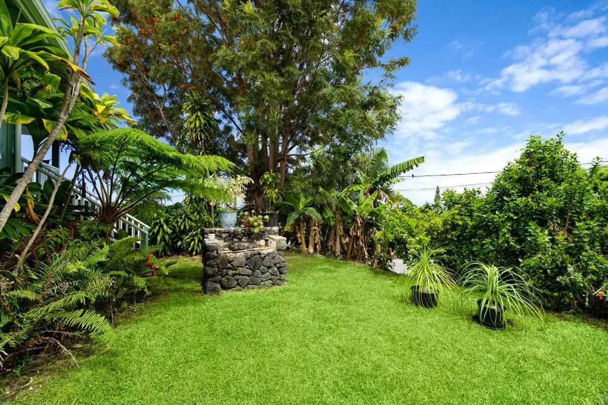 https://bt-photos.global.ssl.fastly.net/hawaii/orig_boomver_2_649788-2.jpg