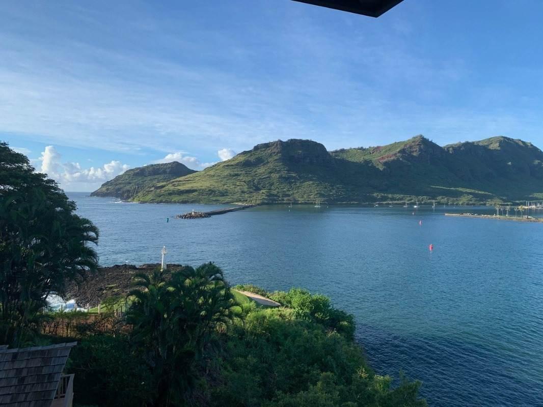 https://bt-photos.global.ssl.fastly.net/hawaii/orig_boomver_2_649921-2.jpg