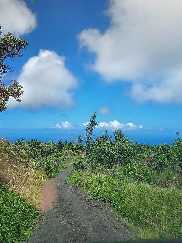https://bt-photos.global.ssl.fastly.net/hawaii/orig_boomver_1_650061-2.jpg
