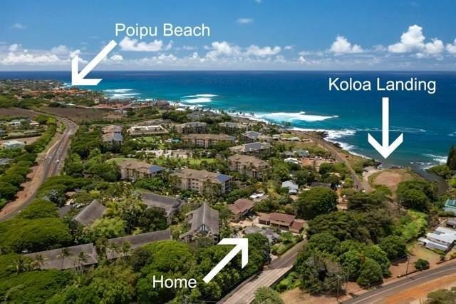 https://bt-photos.global.ssl.fastly.net/hawaii/orig_boomver_2_650077-2.jpg