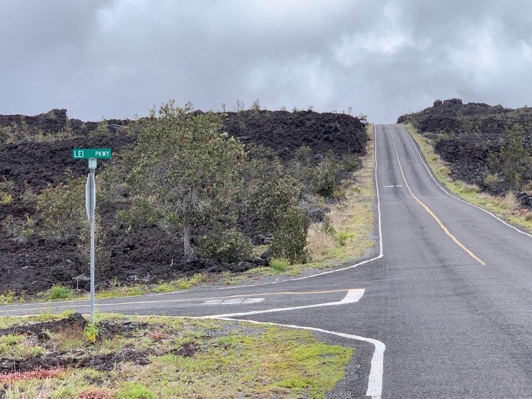 https://bt-photos.global.ssl.fastly.net/hawaii/orig_boomver_2_650184-2.jpg