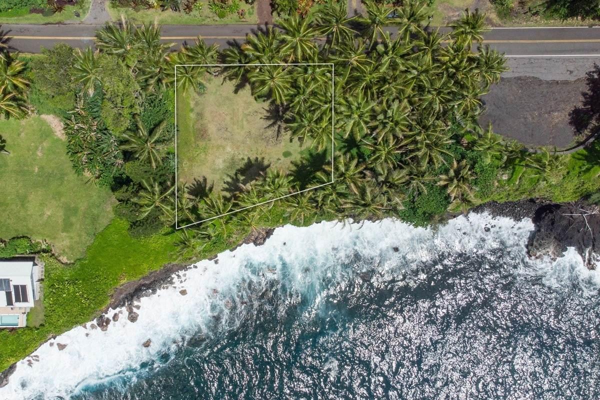 https://bt-photos.global.ssl.fastly.net/hawaii/orig_boomver_2_650252-2.jpg