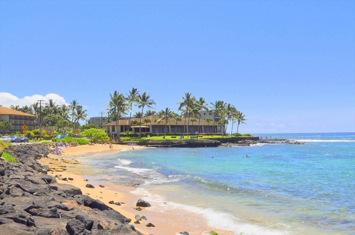 https://bt-photos.global.ssl.fastly.net/hawaii/orig_boomver_2_650263-2.jpg