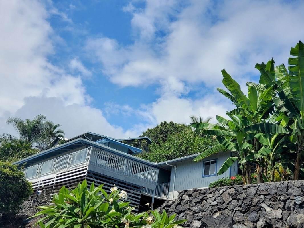 https://bt-photos.global.ssl.fastly.net/hawaii/orig_boomver_2_650292-2.jpg