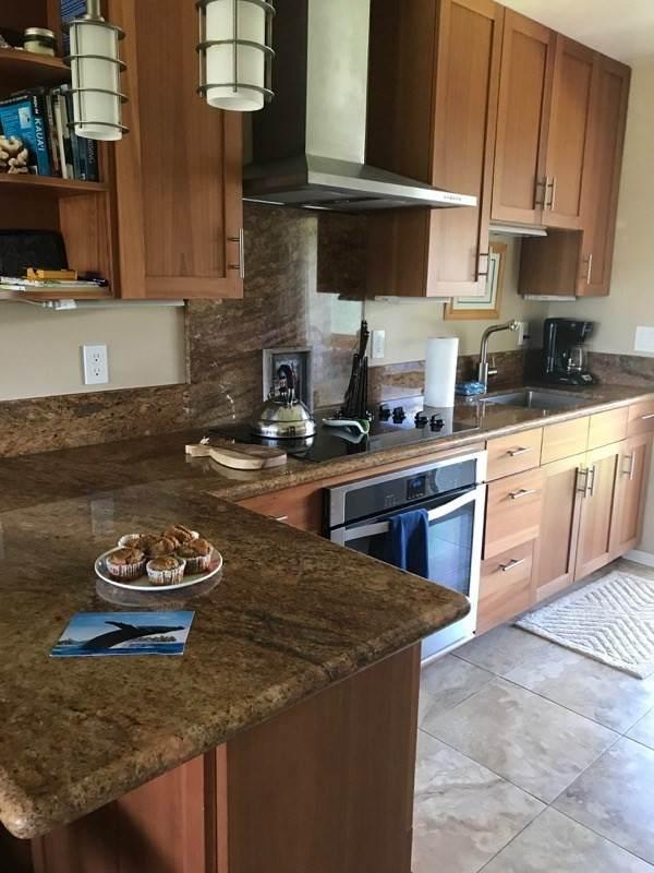 4461 Kamoa Rd, Kapaa, HI 96746 (MLS #650338) :: Corcoran Pacific Properties