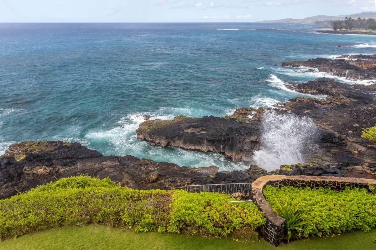 https://bt-photos.global.ssl.fastly.net/hawaii/orig_boomver_2_650357-2.jpg