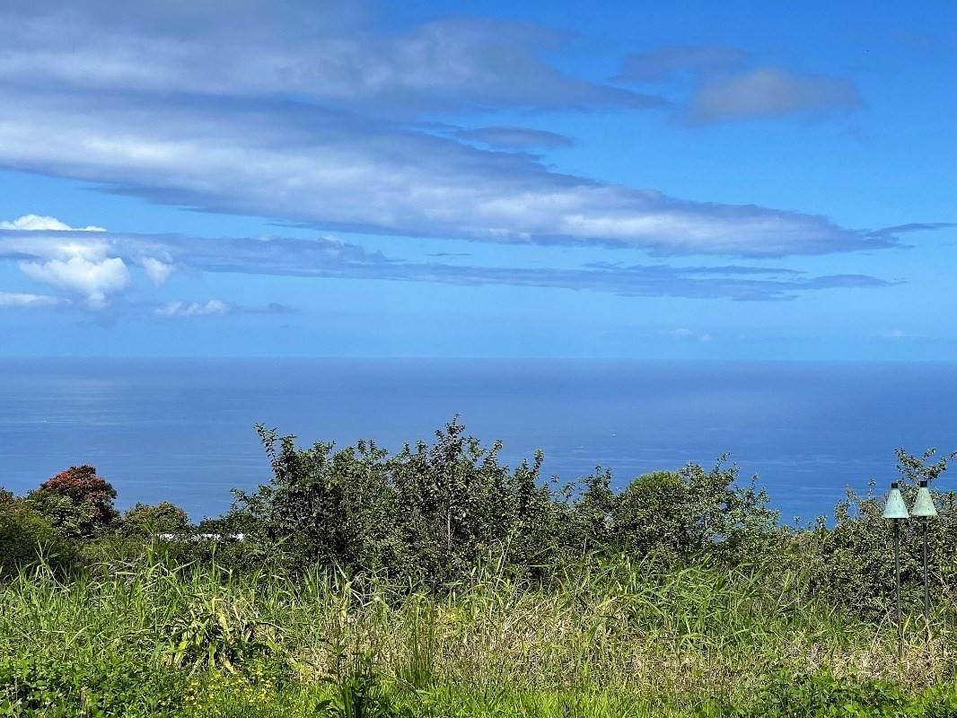 https://bt-photos.global.ssl.fastly.net/hawaii/orig_boomver_2_650465-2.jpg