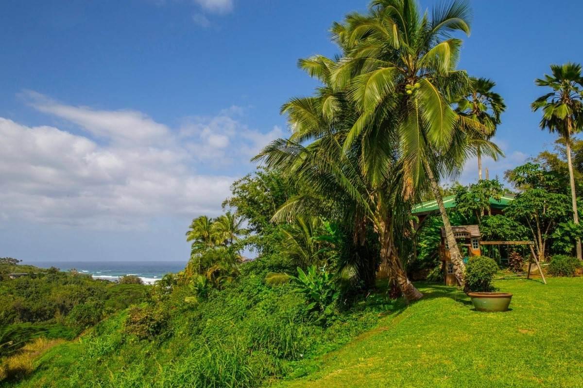 https://bt-photos.global.ssl.fastly.net/hawaii/orig_boomver_2_650653-2.jpg