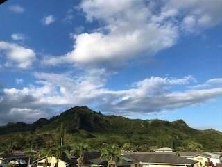 https://bt-photos.global.ssl.fastly.net/hawaii/orig_boomver_2_650783-2.jpg