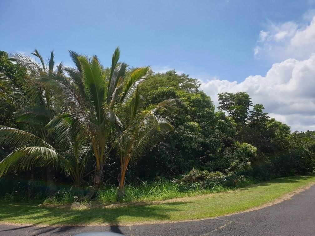 https://bt-photos.global.ssl.fastly.net/hawaii/orig_boomver_2_650798-2.jpg