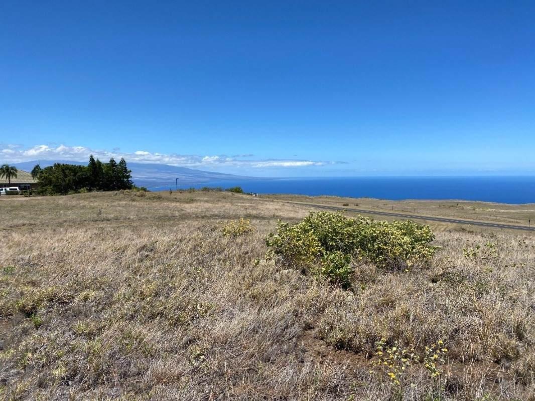 https://bt-photos.global.ssl.fastly.net/hawaii/orig_boomver_2_650898-2.jpg