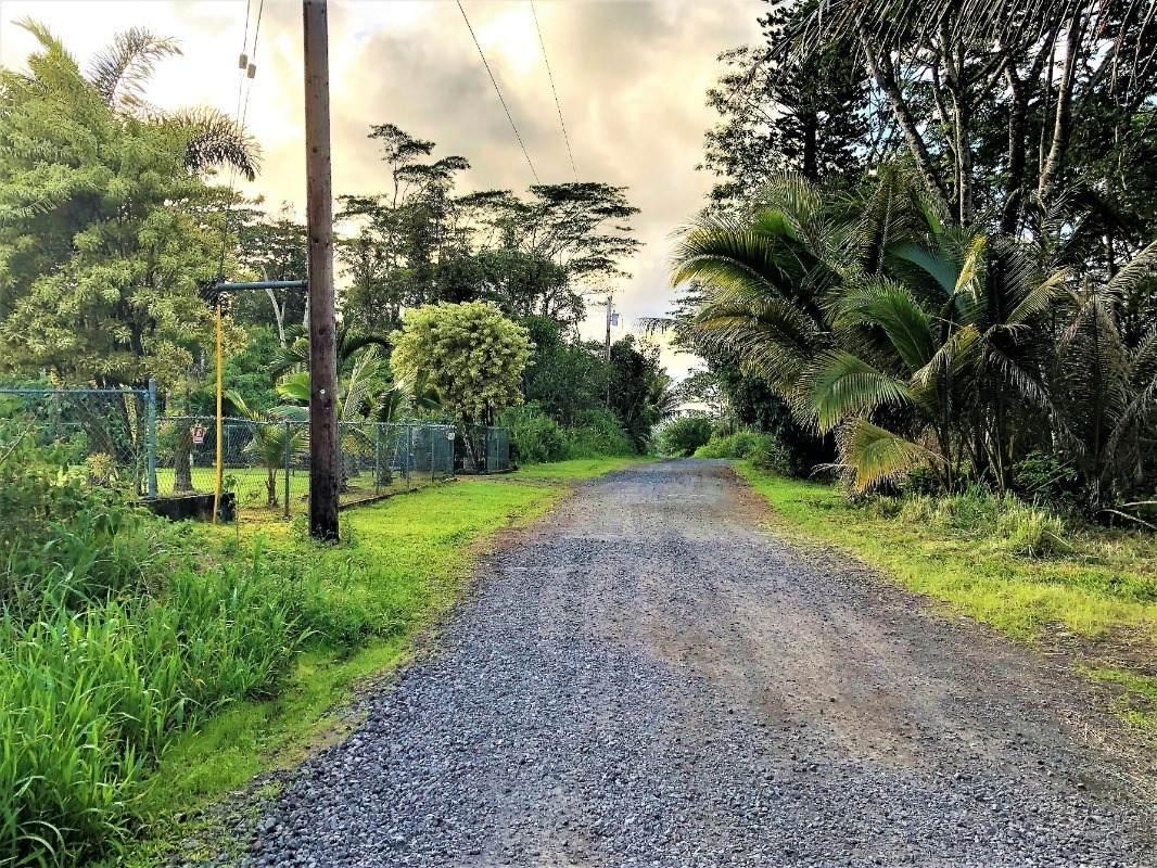 https://bt-photos.global.ssl.fastly.net/hawaii/orig_boomver_2_650944-2.jpg
