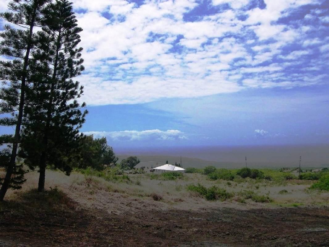 https://bt-photos.global.ssl.fastly.net/hawaii/orig_boomver_2_650971-2.jpg