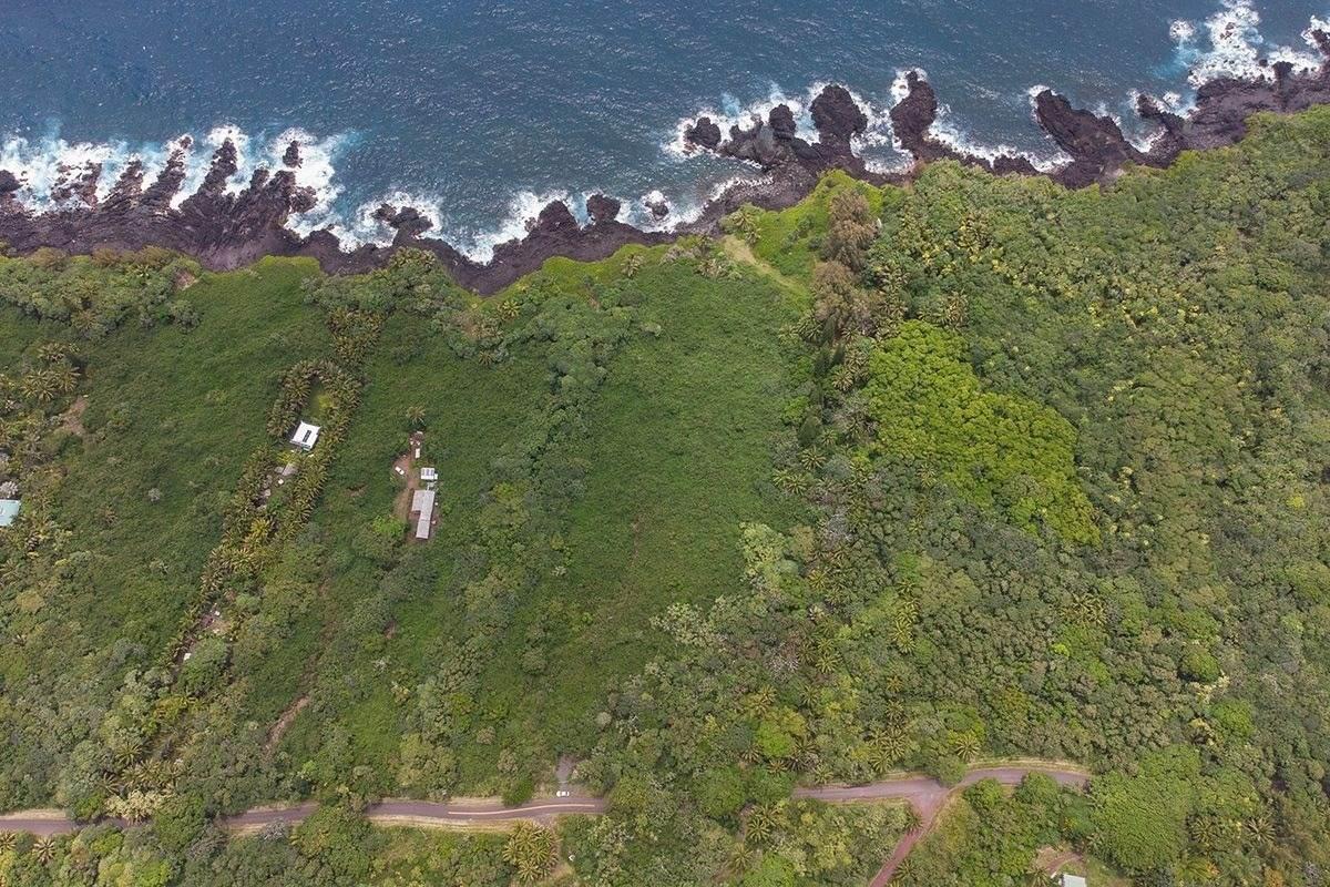 https://bt-photos.global.ssl.fastly.net/hawaii/orig_boomver_2_650998-2.jpg