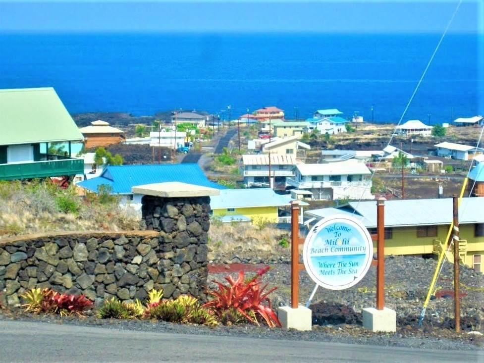 https://bt-photos.global.ssl.fastly.net/hawaii/orig_boomver_2_651257-2.jpg