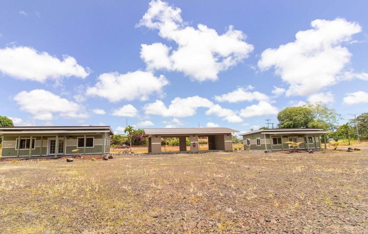 https://bt-photos.global.ssl.fastly.net/hawaii/orig_boomver_2_651357-2.jpg
