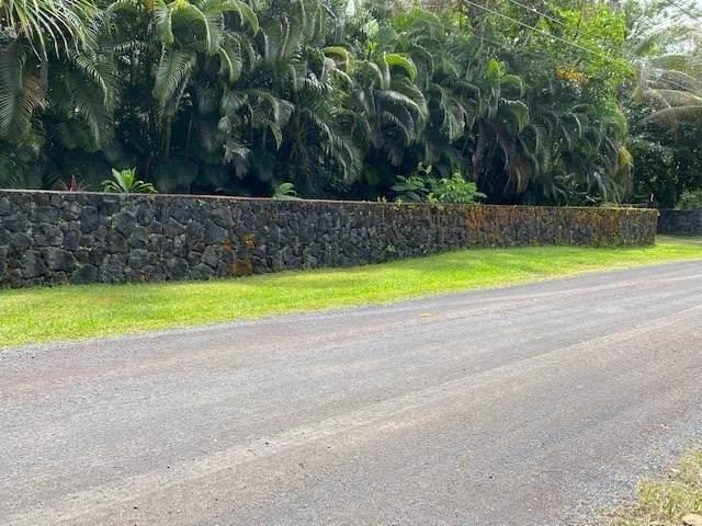 https://bt-photos.global.ssl.fastly.net/hawaii/orig_boomver_2_651433-2.jpg