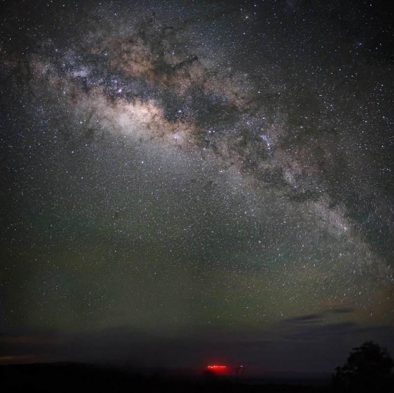 https://bt-photos.global.ssl.fastly.net/hawaii/orig_boomver_2_651465-2.jpg