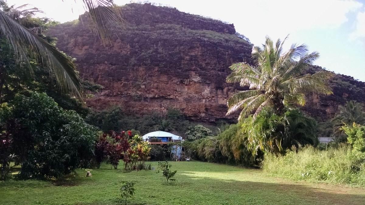 https://bt-photos.global.ssl.fastly.net/hawaii/orig_boomver_1_651624-2.jpg