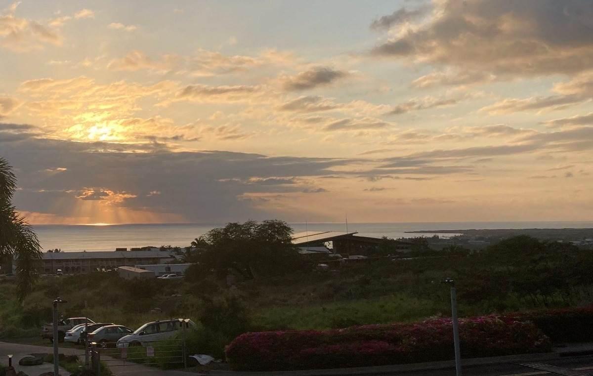 https://bt-photos.global.ssl.fastly.net/hawaii/orig_boomver_3_651716-2.jpg