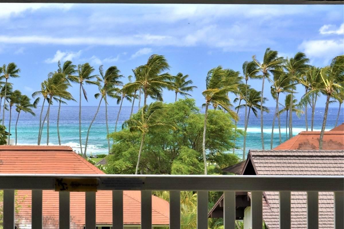 https://bt-photos.global.ssl.fastly.net/hawaii/orig_boomver_2_651719-2.jpg