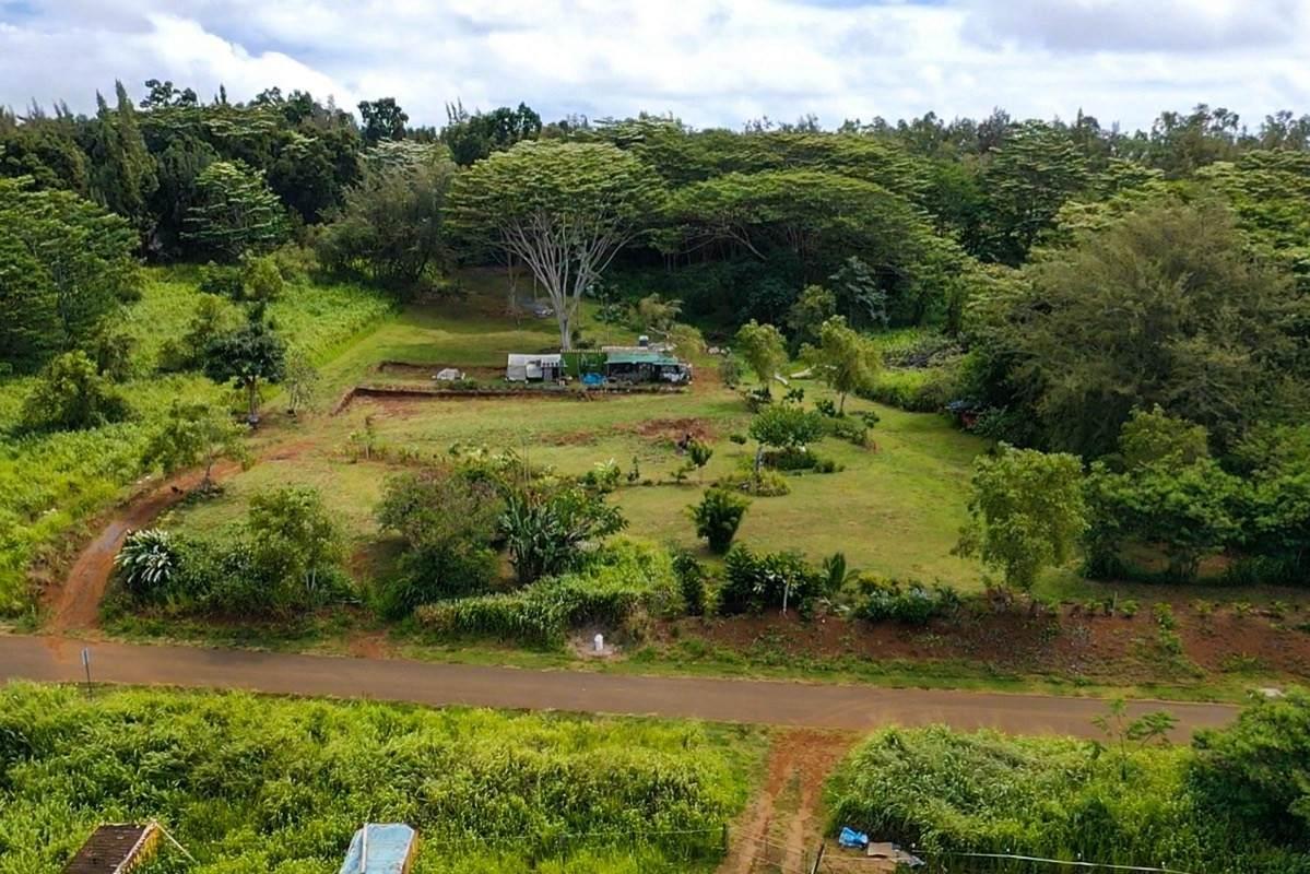 https://bt-photos.global.ssl.fastly.net/hawaii/orig_boomver_2_651770-2.jpg