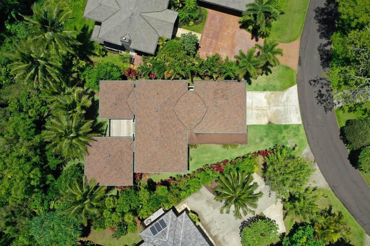 https://bt-photos.global.ssl.fastly.net/hawaii/orig_boomver_2_651909-2.jpg