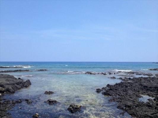 https://bt-photos.global.ssl.fastly.net/hawaii/orig_boomver_3_651924-2.jpg