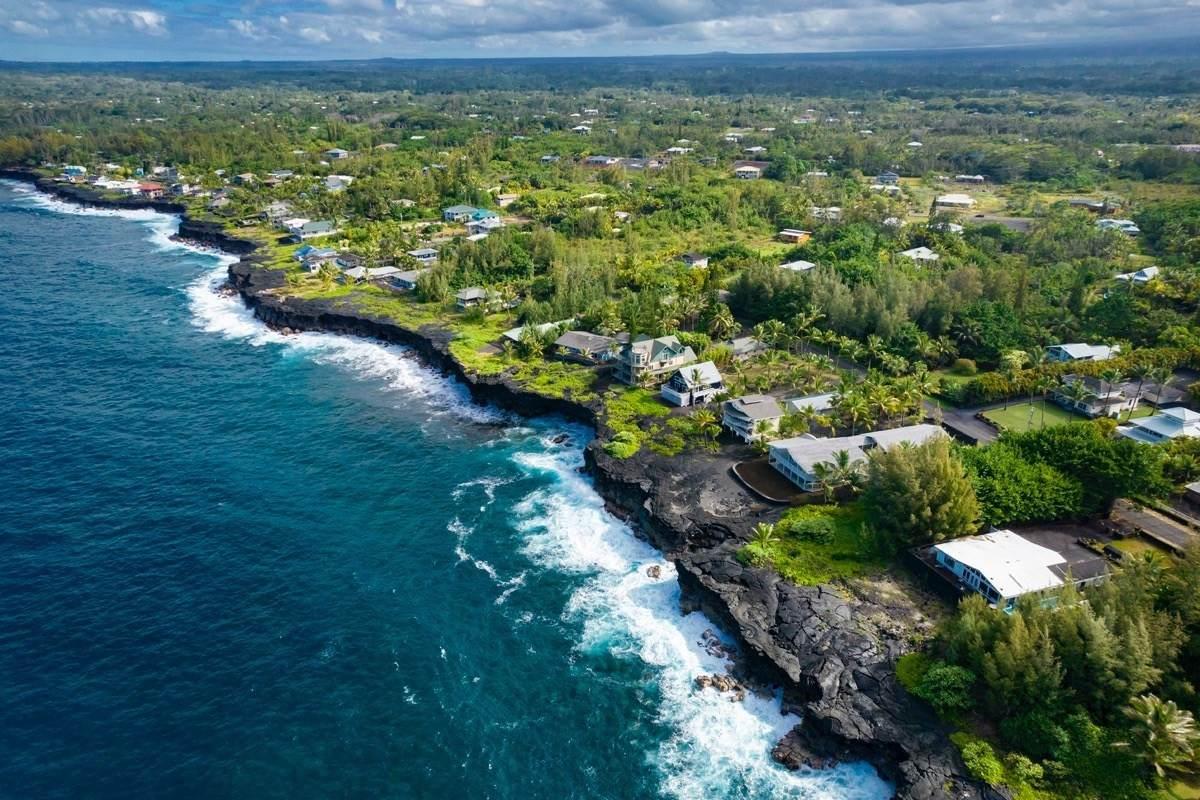 Paradise Ala Kai Dr - Photo 1
