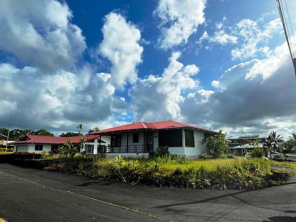 https://bt-photos.global.ssl.fastly.net/hawaii/orig_boomver_2_652123-2.jpg