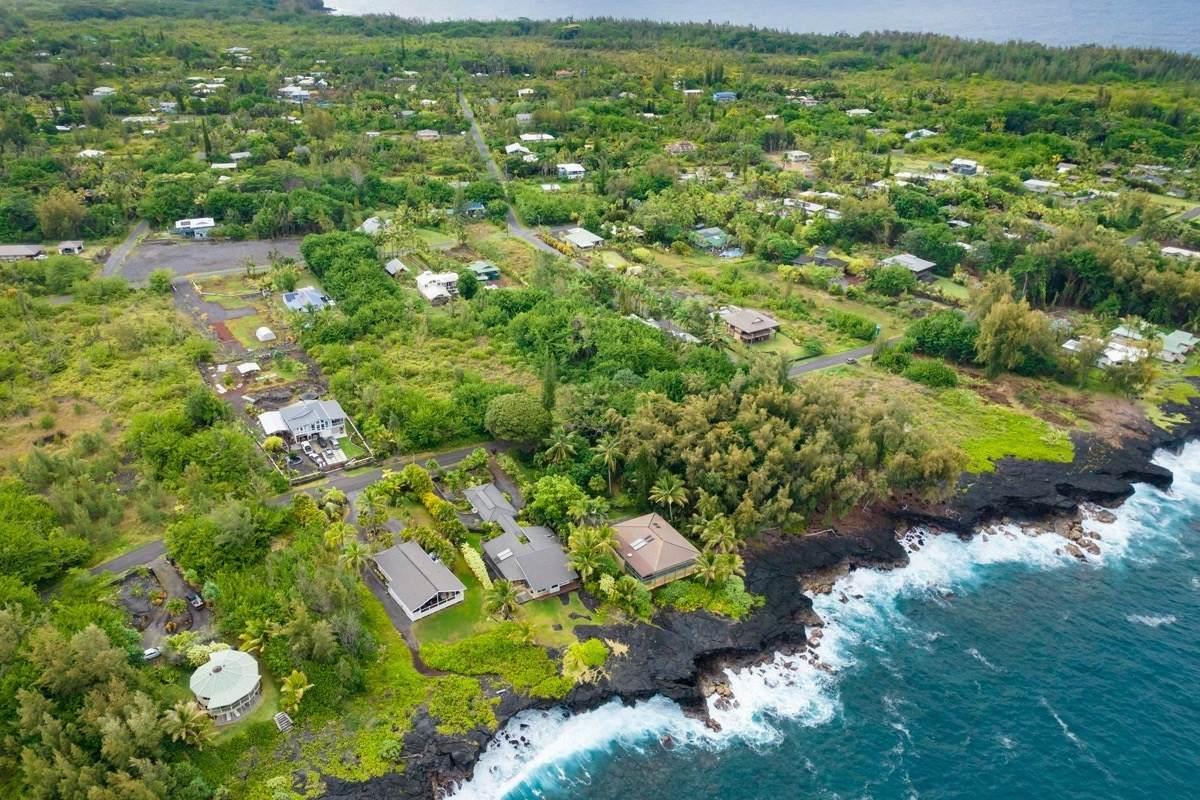https://bt-photos.global.ssl.fastly.net/hawaii/orig_boomver_3_652125-2.jpg