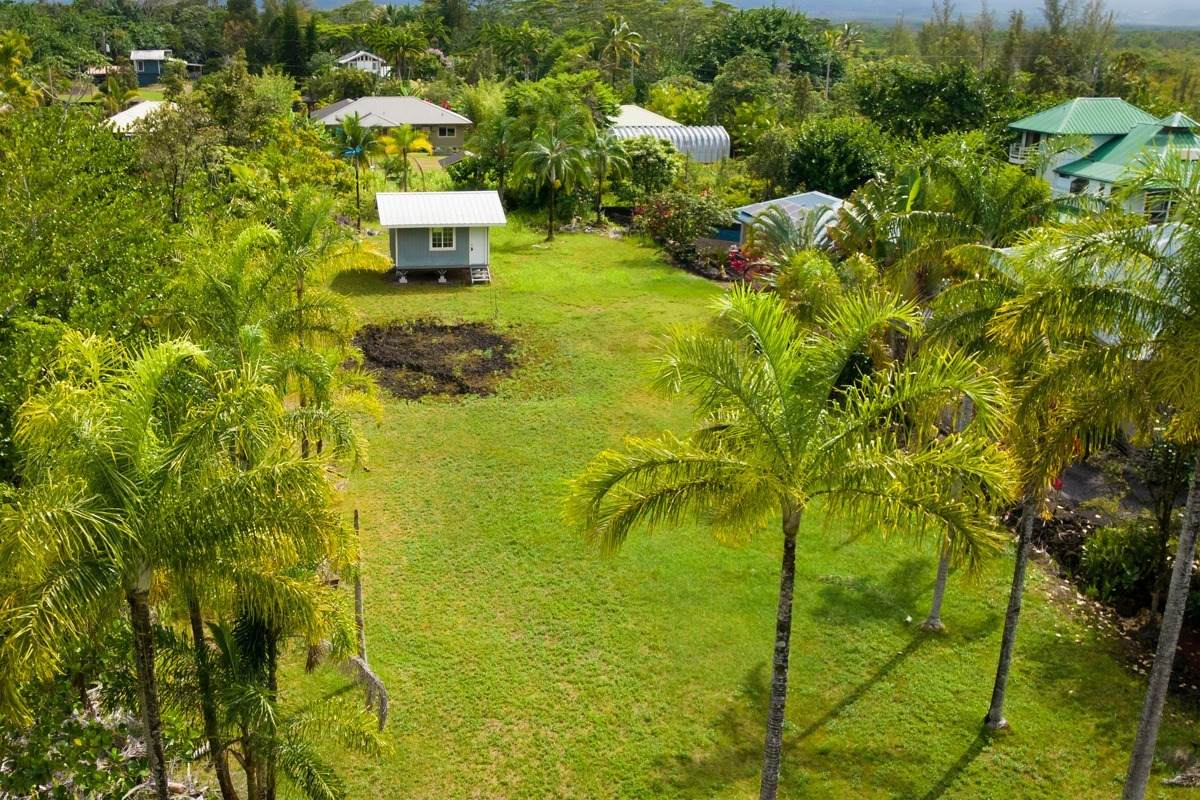 https://bt-photos.global.ssl.fastly.net/hawaii/orig_boomver_2_652171-2.jpg