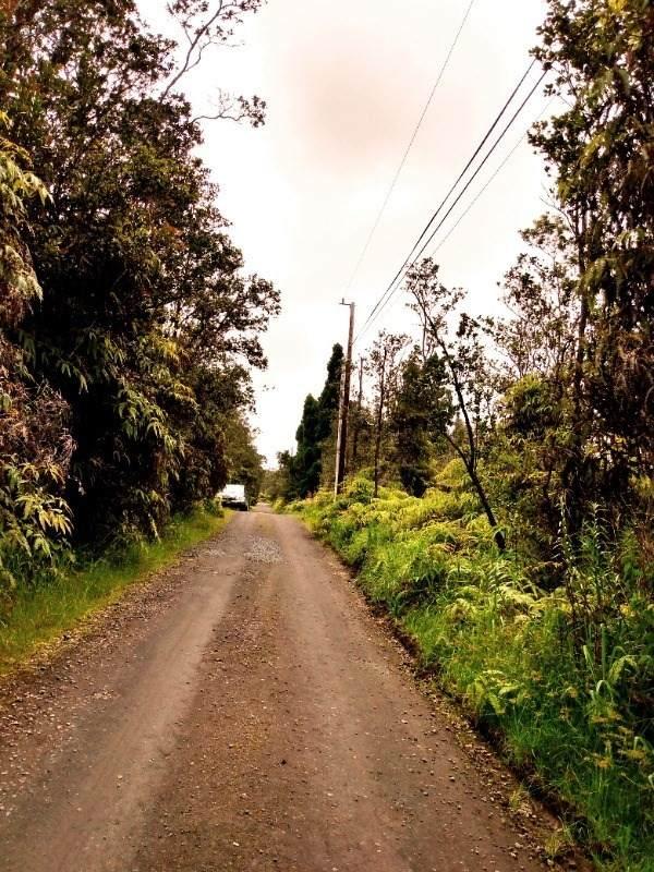 https://bt-photos.global.ssl.fastly.net/hawaii/orig_boomver_2_652209-2.jpg