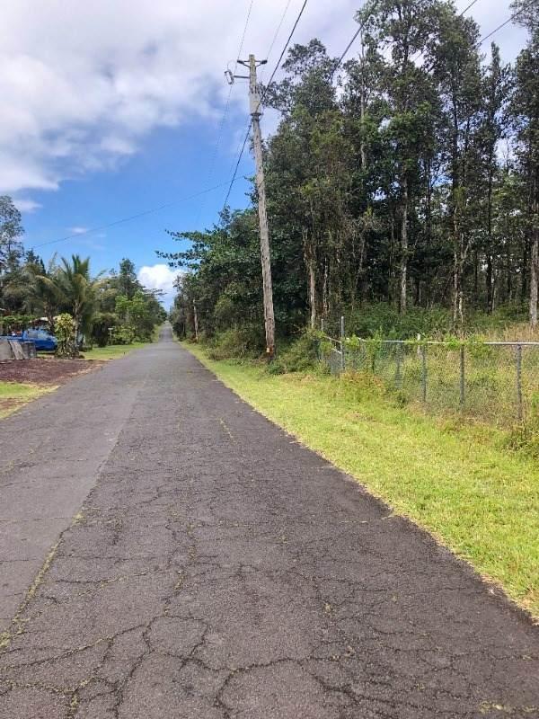 https://bt-photos.global.ssl.fastly.net/hawaii/orig_boomver_2_652283-2.jpg