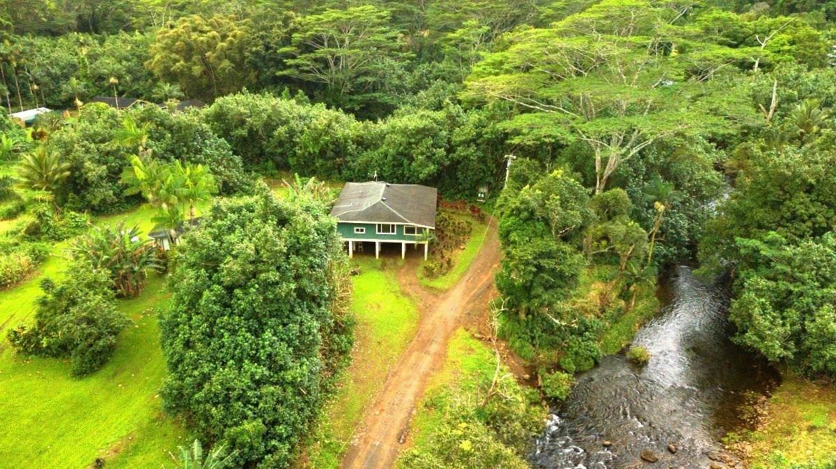 https://bt-photos.global.ssl.fastly.net/hawaii/orig_boomver_2_652297-2.jpg