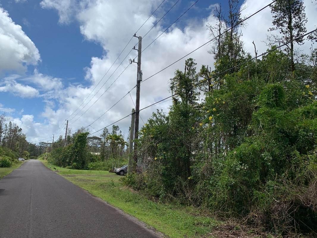 https://bt-photos.global.ssl.fastly.net/hawaii/orig_boomver_2_652344-2.jpg