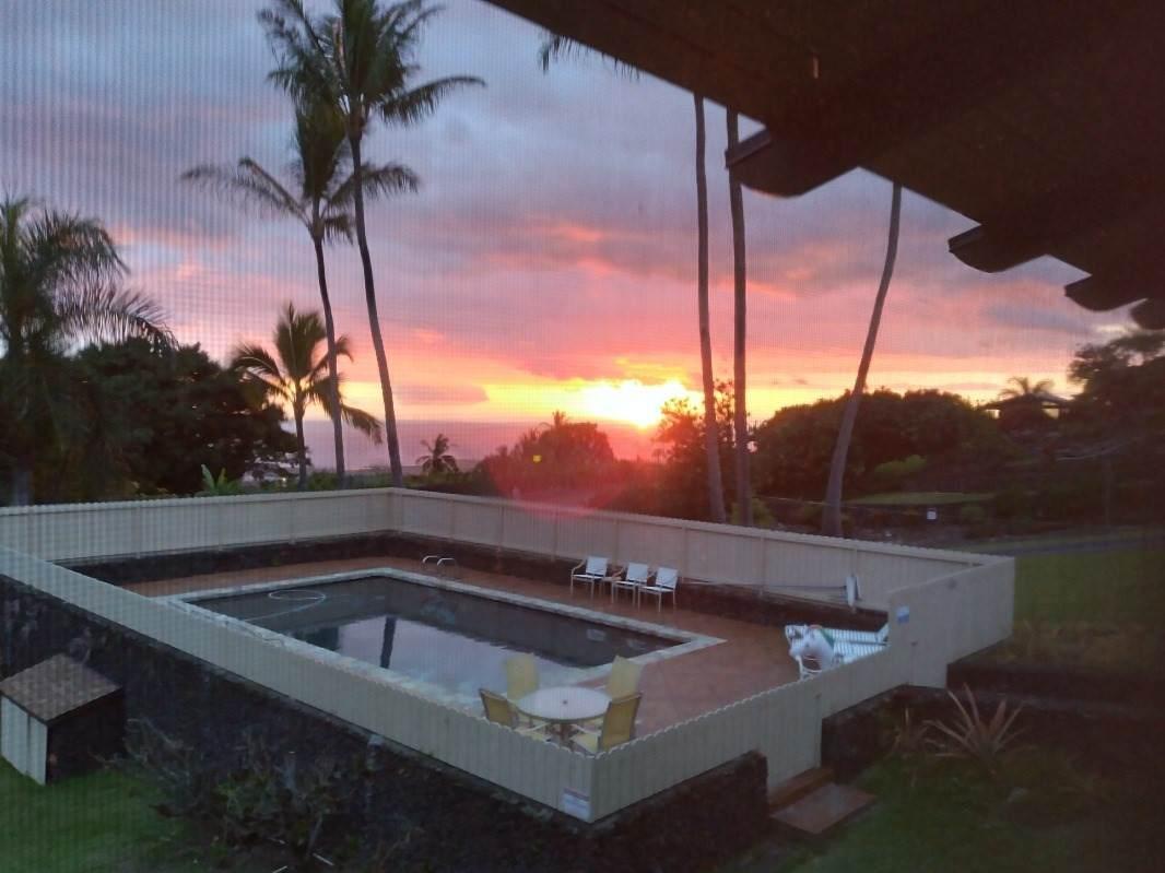 https://bt-photos.global.ssl.fastly.net/hawaii/orig_boomver_2_652620-2.jpg