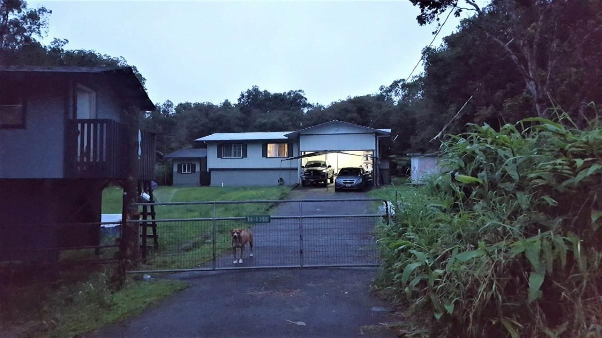 https://bt-photos.global.ssl.fastly.net/hawaii/orig_boomver_2_652711-2.jpg