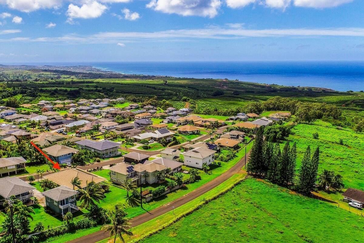 https://bt-photos.global.ssl.fastly.net/hawaii/orig_boomver_2_652848-2.jpg