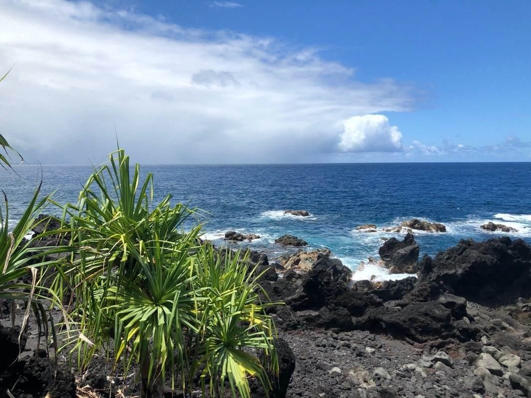 https://bt-photos.global.ssl.fastly.net/hawaii/orig_boomver_2_653159-2.jpg