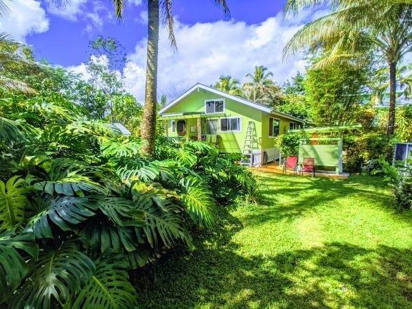 https://bt-photos.global.ssl.fastly.net/hawaii/orig_boomver_2_653338-2.jpg