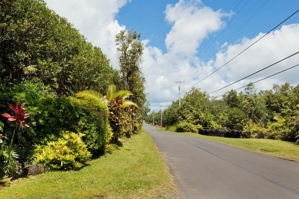 https://bt-photos.global.ssl.fastly.net/hawaii/orig_boomver_2_653444-2.jpg