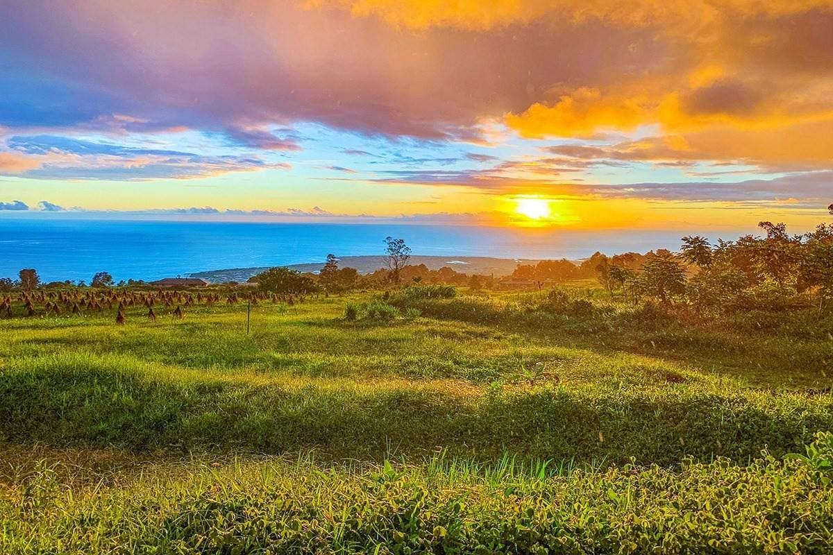 https://bt-photos.global.ssl.fastly.net/hawaii/orig_boomver_2_653517-2.jpg