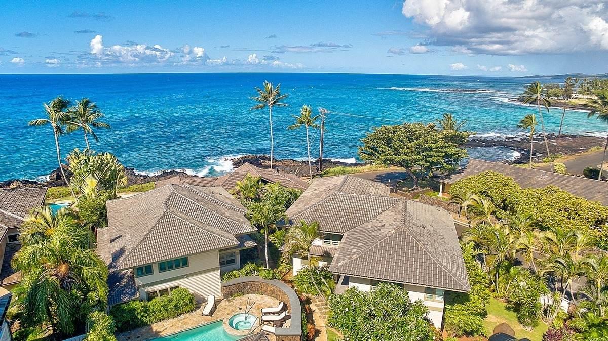 https://bt-photos.global.ssl.fastly.net/hawaii/orig_boomver_2_653626-2.jpg
