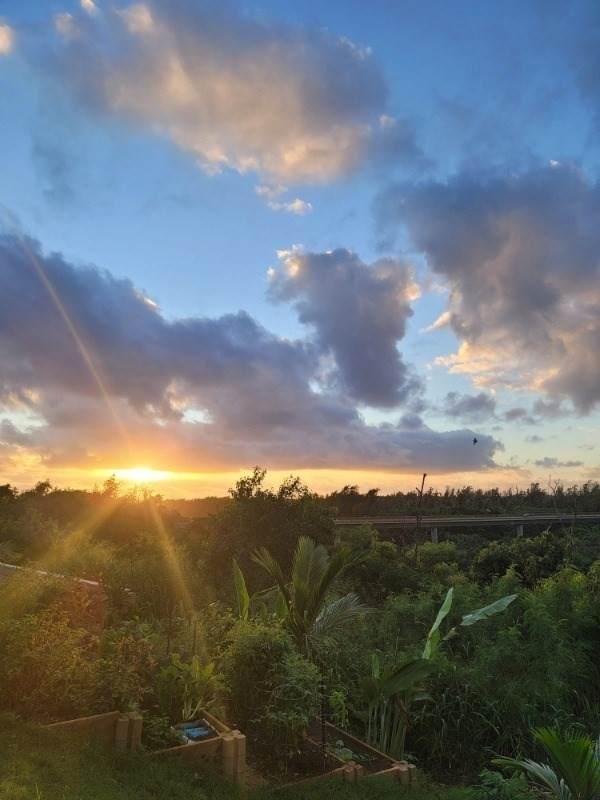 https://bt-photos.global.ssl.fastly.net/hawaii/orig_boomver_2_653673-2.jpg