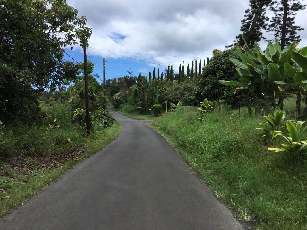 https://bt-photos.global.ssl.fastly.net/hawaii/orig_boomver_2_653719-2.jpg
