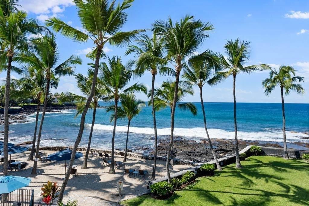 https://bt-photos.global.ssl.fastly.net/hawaii/orig_boomver_2_653852-2.jpg