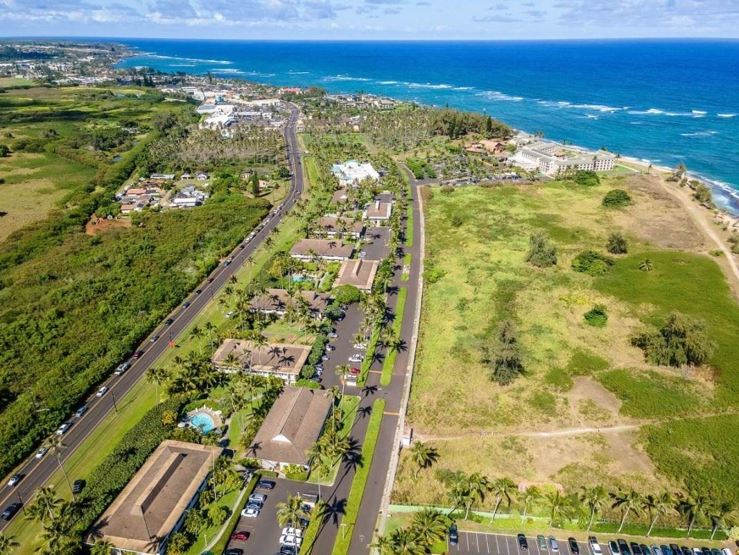 https://bt-photos.global.ssl.fastly.net/hawaii/orig_boomver_2_653865-2.jpg