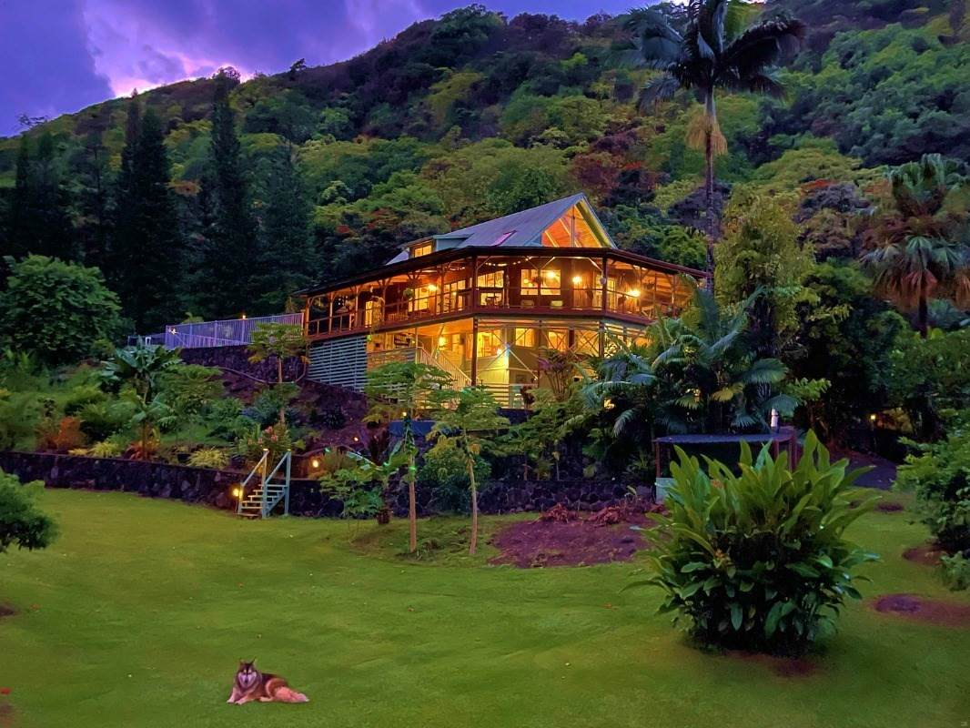 34-1471 Hawaii Belt Rd - Photo 1
